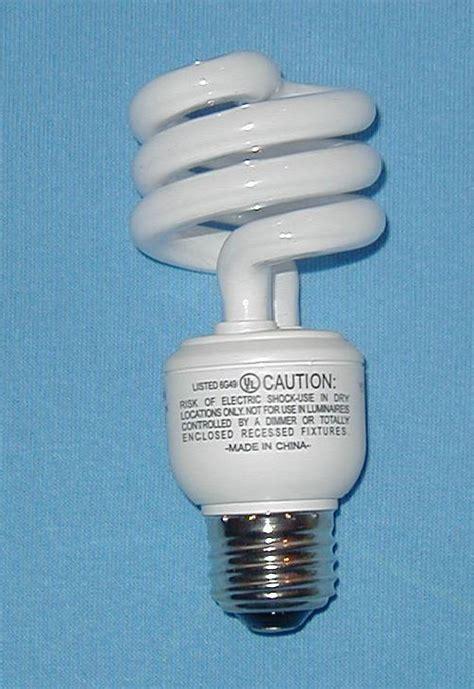 where to recycle light bulbs with mercury rhode island