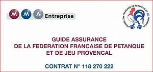 Simulation Assurance Auto Pacifica : assurance auto mma assurance auto simulation ~ Medecine-chirurgie-esthetiques.com Avis de Voitures