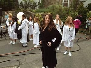 Updated: Grown Ups 2 Cheerleader Car Wash Scene in ...