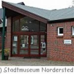 Arriba Hamburg öffnungszeiten : feuerwehrmuseum schleswig holstein in norderstedt mamilade ausflugsziele ~ Orissabook.com Haus und Dekorationen