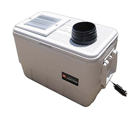 Portable Ac For Boat by Portable 12v Air Conditioner For Cing Tents Boats