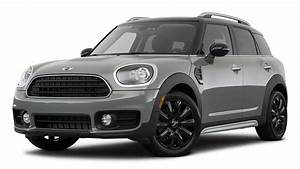 Mini Countryman Leasing Angebote : mini cooper lease deals lamoureph blog ~ Jslefanu.com Haus und Dekorationen