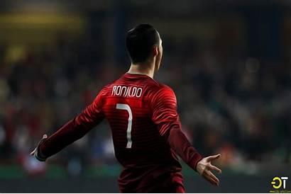 Ronaldo Cristiano Portugal