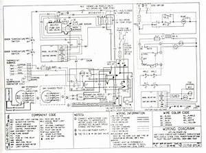 Peterbilt Air Conditioning Diagram  U2014 Untpikapps