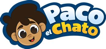Primer grado libro de español 1 de secundaria 2019 contestado. Logo Paco el Chato   Paco el chato, Libros de matemáticas, Primer grado de primaria