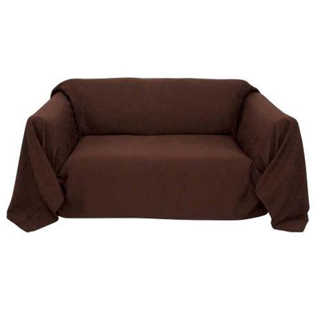 amazon large sofa throws sofa slipcovers stylemaster alexandria matelasse large