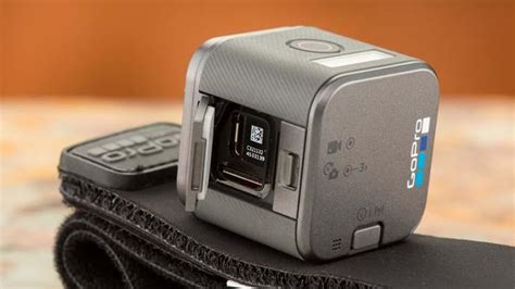 gopro hero session review rating pcmagcom