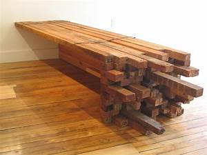 21 original woodworking bench from 2x4 egorlincom With 2 by 4 coffee table