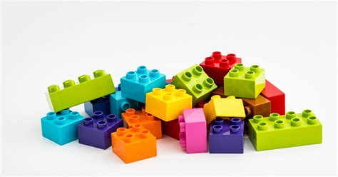 Sorry, But The Perfect Lego Brick May Never Be Eco