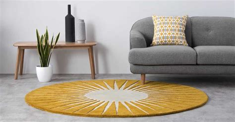 blue and grey area rug yellow rugs for living room peenmedia com