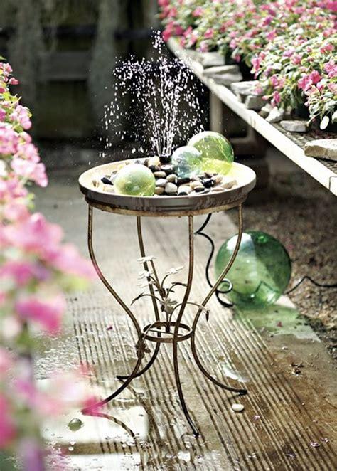 relaxing indoor fountain ideas bored art