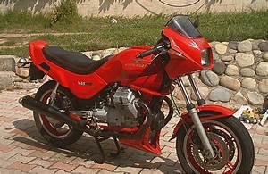 Mandello Del Lario : gmg moto guzzi returns to mandello del lario motorcycle usa motorcycles catalog with ~ Medecine-chirurgie-esthetiques.com Avis de Voitures