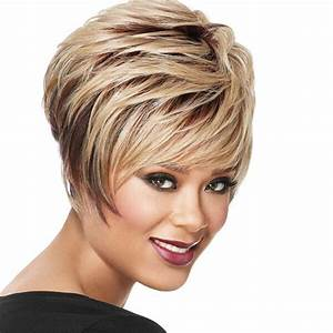 Coolest Hair Highlights for Short Haircuts 2017 – Best ...