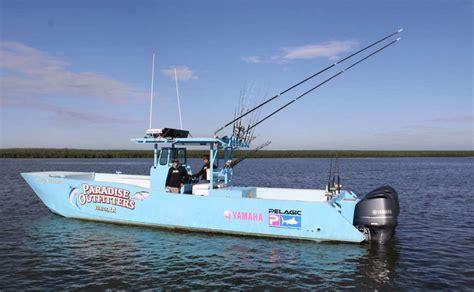 venice louisiana fishing paradise tuna boats yellowfin outfitters giant round aluminumalloyboats charter reports notch tackle anyone few near while yes