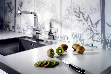 ready made counters ceramic countertops what makes ceramics so ready made interior design ideas avso org