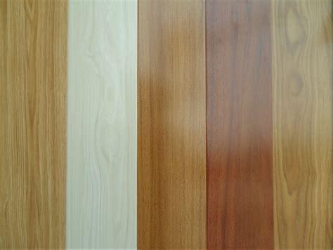 wood flooring price laminate wood flooring price wood floors