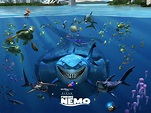 FREE MOVIES DOWNLOAD: Finding Nemo (2003) Hd quality movie ...