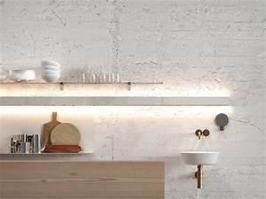 Indirektes Licht Selber Bauen : indirekte beleuchtung selber bauen tipps ideen lumizil ~ A.2002-acura-tl-radio.info Haus und Dekorationen