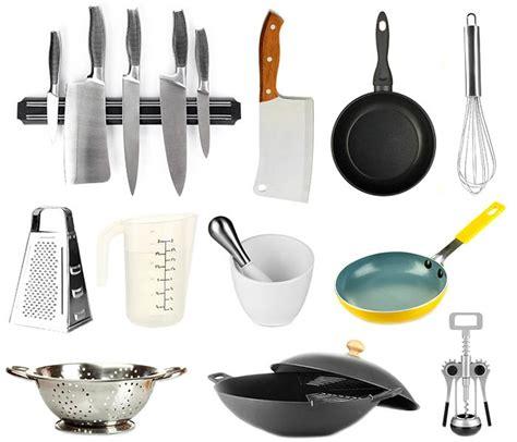 instrument cuisine choisir ses ustensiles de cuisine où les acheter today wecook