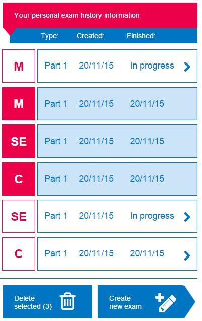 xaml xamarin forms list view showing row items  frames
