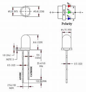 Stupendous Auto Electrical Wiring Diagram Page Of 3609 Webber Edu Wiring Digital Resources Nekoutcompassionincorg