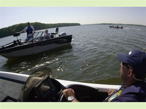 Lake Conroe Boating Accident by Man Dies In Boating Accident On Lake Conroe Conroe Tx Patch