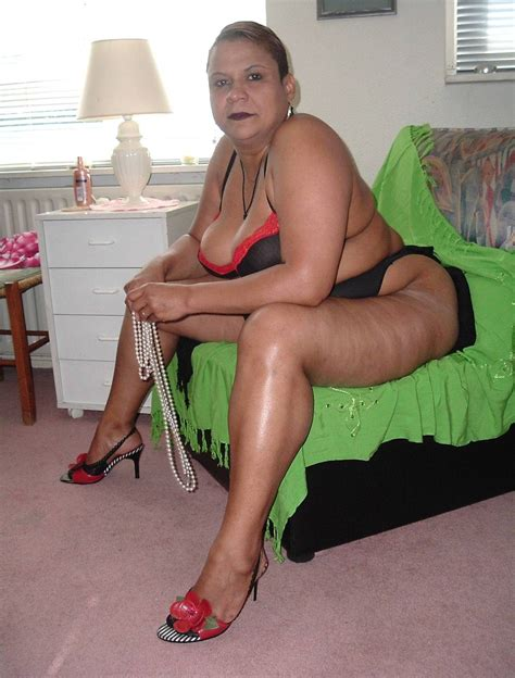2  Porn Pic From Mature Bbw Latina Sex Image Gallery