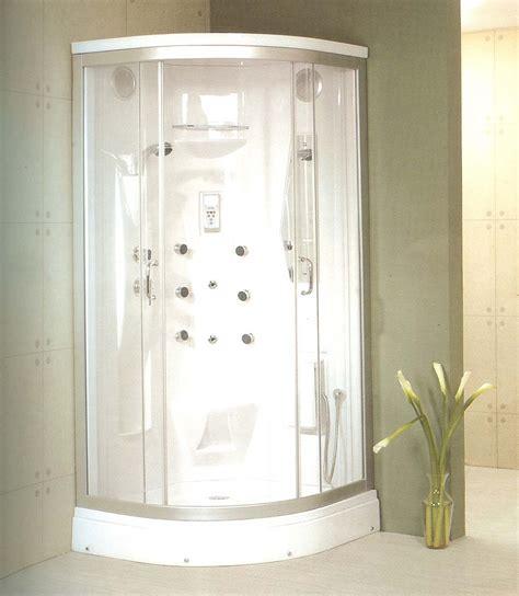 bathroom sets ideas bathroom ideas home improvements systemshock