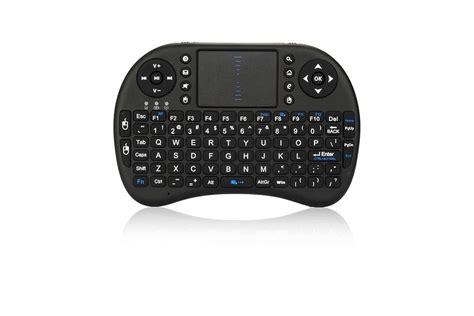Wireless Keyboard Ps3