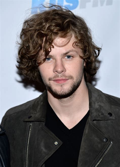 Jay McGuiness - Jay McGuiness Photos - 'The Wanted Life ...