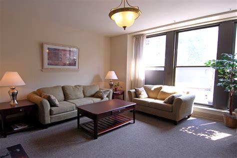 livingroom in file stafford livingroom jpg wikimedia commons