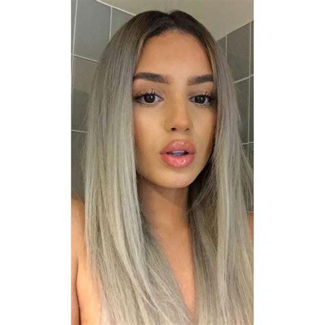 Meet Val Mercado The Hot Sprightful Girl 12 Instagram