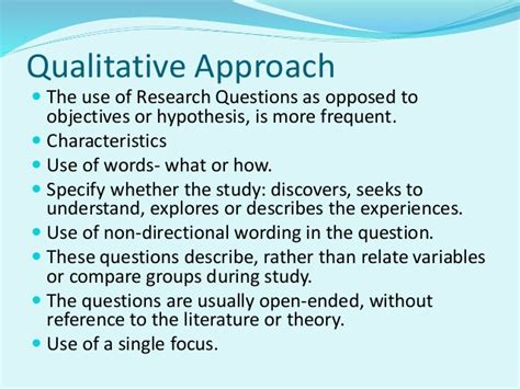 Essay words explained ratio analysis assignment pdf how to write a valedictory speech how to write a valedictory speech