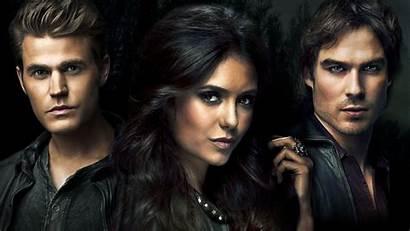 Vampire Diaries Wallpapers Tvd Desktop Backgrounds Delena