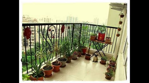 Garden Decoration India by Balcony Jungle Lahore Norman Gill And Gollan039s Indian
