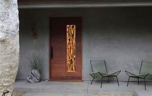 porte maison exterieur dootdadoocom idees de With porte d entrée alu avec joint carrelage etanche salle de bain