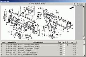 Manual De Despiece Honda Civic  2012-2013  En Espa U00f1ol