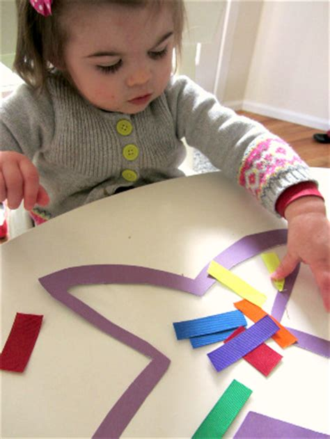 18 Caterpillar & Butterfly Activities For Preschool { And