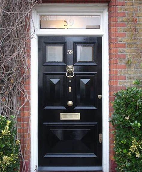 door replacement glass glass replacement replacement glass for front door