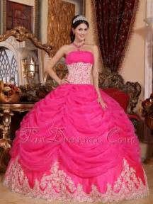 wedding packages in los angeles cheap quinceanera dresses buy quinceanera gowns