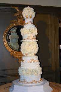 amazing wedding cakes goegebeur 39 s amazing wedding cakes