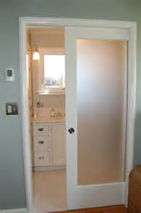 how to find a contractor for home renovations me photos of pocket doors for bathrooms