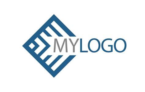 logo design download free psd file free vector logo template