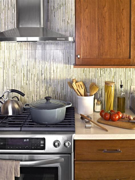 how to decorate your kitchen island meg caswell 39 s 10 tricks to up a kitchen hgtv