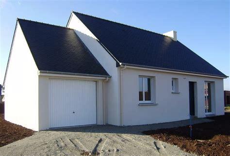 prix combles amenageables 15 maison plain pied 2 chambres garage attenant maisons le