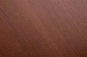 Folien Für Möbel : c2 folie f r m bel und wand holz mahagoni ~ Eleganceandgraceweddings.com Haus und Dekorationen