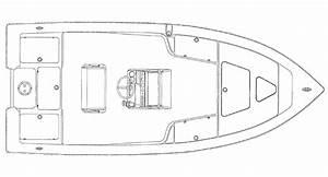 Pontoon Boat Console Wiring Diagram