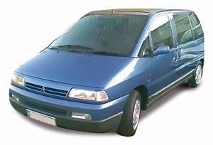 Synergie Automobile : citroen synergie 1995 1998 car body panels car body panels 4u ~ Gottalentnigeria.com Avis de Voitures