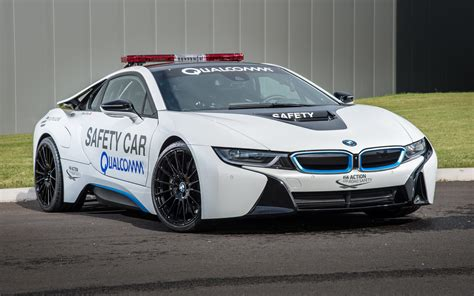 e auto bmw 2014 bmw i8 formula e safety car wallpapers and hd images car pixel