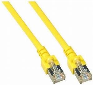 Lan Kabel Stecker : lan kabel crimpen rj45 cat5e cat6 netzwerk lan ethernet kabel crimpen werkzeug 20 verbinder ~ Orissabook.com Haus und Dekorationen